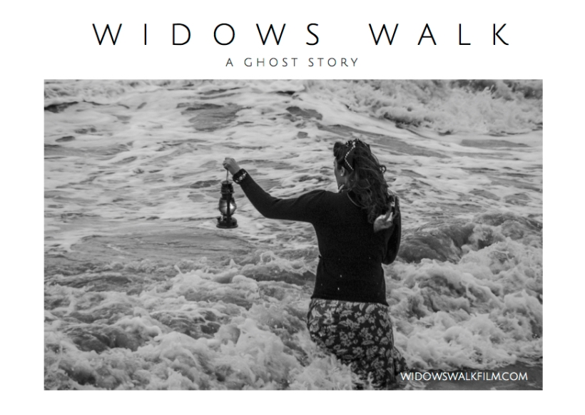 WIDOWS WALK copy 2